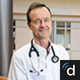 Mark Saddler, MD, Nephrology, Durango, CO, Mercy Regional Medical Center