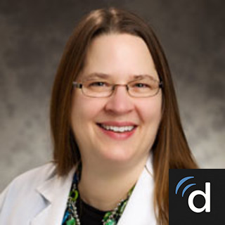 Susan Hill, MD, Family Medicine, New Berlin, WI, Froedtert and the Medical College of Wisconsin Froedtert Hospital