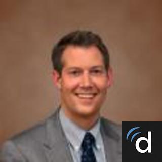 Adam Seidl, MD, Orthopaedic Surgery, Aurora, CO, UCHealth Memorial Hospital