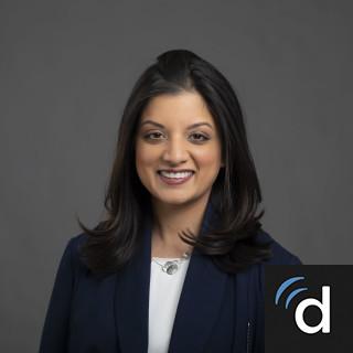 Shikha Jain, MD, Oncology, Chicago, IL