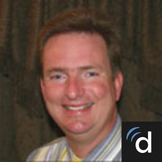 Daniel Rudolph, MD, Pediatrics, Festus, MO, Mercy Hospital Jefferson
