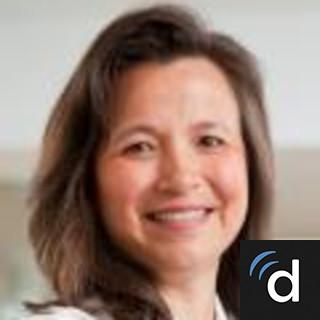 Michelle Belardo, MD, Obstetrics & Gynecology, Cleveland, OH