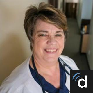 Kim Beus, Family Nurse Practitioner, Farmington, UT