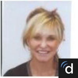 Linda Loetell, Clinical Pharmacist, Tampa, FL