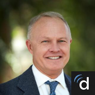 David Ferry, MD, Pediatric Cardiology, Encino, CA, Children's Hospital Los Angeles
