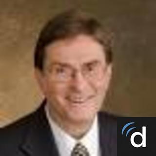 Robert Babbel, MD, Radiology, Corvallis, OR, Good Samaritan Regional Medical Center
