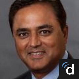 Balu Chandra, MD, Gastroenterology, North Richland Hills, TX, Medical City North Hills