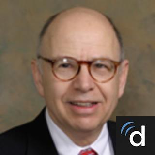Stephen Kronenberg, MD, Ophthalmology, New York, NY, New York Eye and Ear Infirmary of Mount Sinai