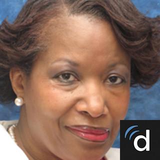 Rosalind Kirnon, MD, Otolaryngology (ENT), Roseville, CA