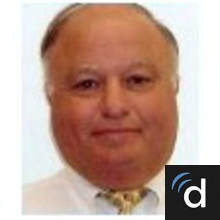 Anthony Arcati, MD, Family Medicine, Bethpage, NY, NYU Winthrop Hospital
