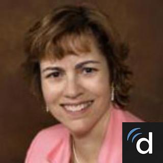 Marlene Wolf, MD, Family Medicine, Coral Springs, FL