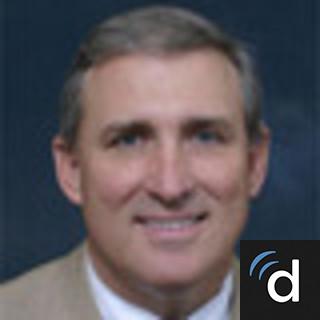 Stephen Markovich, MD, Family Medicine, Columbus, OH, OhioHealth Riverside Methodist Hospital