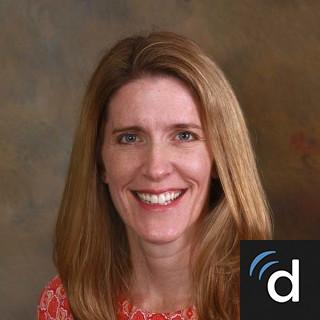 Kathryn Hamilton, MD, Family Medicine, Bridgewater, NJ, Hunterdon Healthcare
