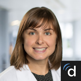 Emily Vail, MD, Anesthesiology, San Antonio, TX, University Health System