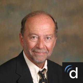 Jonathan Ellman, MD, Rheumatology, Berkeley, CA, Alta Bates Summit Medical Center-Alta Bates Campus