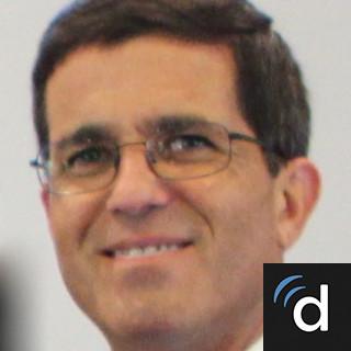John Cannon, MD, Urology, Rochester, NY, Highland Hospital