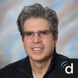 Dr  Todd Kelley, Orthopedic Surgeon in West Chester, OH   US