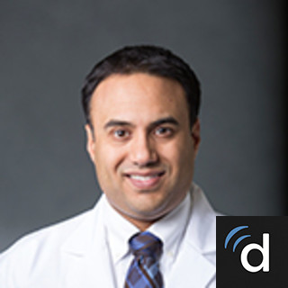 Siddhartha Parker, MD, Gastroenterology, Lebanon, NH, Dartmouth-Hitchcock Medical Center