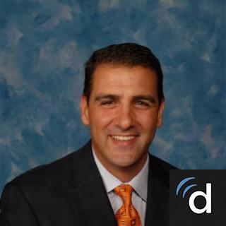 Emil Abdalla, DO, Obstetrics & Gynecology, Pembroke Pines, FL, Memorial Hospital West