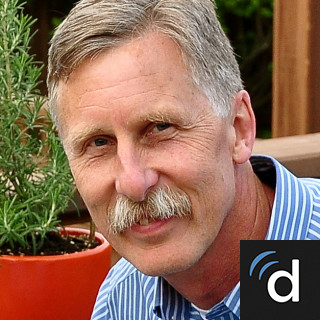 Kenneth Bachenberg, MD, Anesthesiology, Bellingham, WA