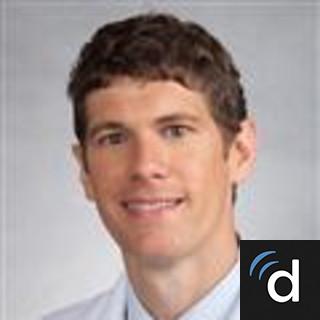 Joel Baumgartner, MD, General Surgery, La Jolla, CA, UC San Diego Medical Center – Hillcrest