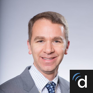 Joseph Mareno Jr., MD, Colon & Rectal Surgery, Atlanta, GA, Piedmont Hospital
