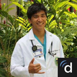 Dr  Michael Fujinaka, Anesthesiologist in Stanford, CA | US News Doctors