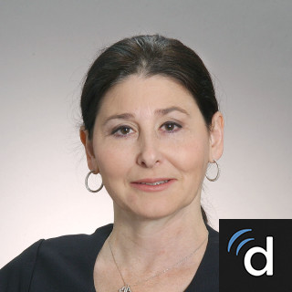 Stacy Kaplan, DO, Plastic Surgery, Princeton, NJ, Doylestown Hospital