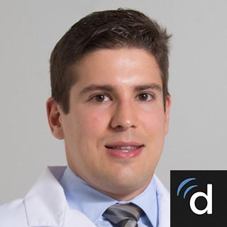Cassian Horoszczak, MD, Anesthesiology, Buffalo, NY