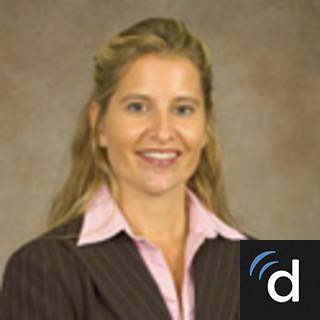Darlene Lutchka, MD, Family Medicine, Carbondale, IL, Memorial Hospital of Carbondale