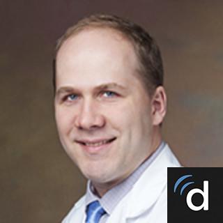 Wyatt Ehrlander, MD, Internal Medicine, Olympia, WA, Providence St. Peter Hospital