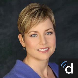 Katrina Nicandri, MD, Obstetrics & Gynecology, Brighton, NY, Highland Hospital