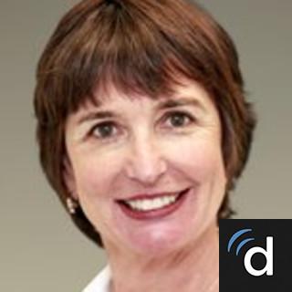 Paula Watts-White, MD, Pediatrics, Davis, CA, Sutter Davis Hospital