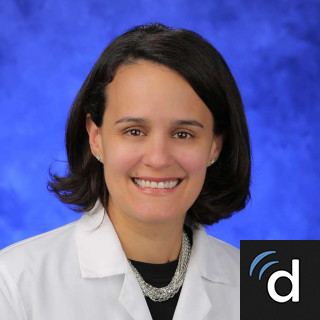 Helana Pietragallo, MD, Obstetrics & Gynecology, Pittsburgh, PA, UPMC Magee-Womens Hospital