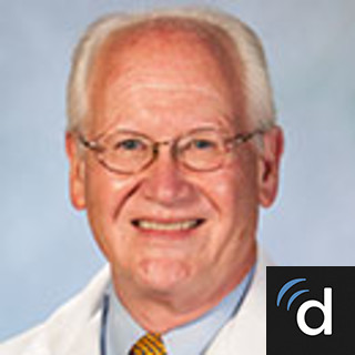 John Hutzler Jr., MD, Obstetrics & Gynecology, Tallmadge, OH, Summa Health System