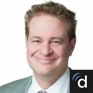 Dr  Dan Fintel, MD – Chicago, IL | Cardiology