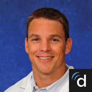 Derek Hiltz, DO, Family Medicine, Saint Petersburg, FL, Bayfront Health St. Petersburg