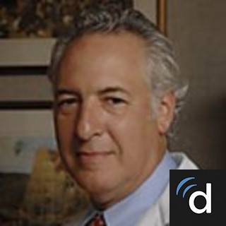 Stuart Bohrer, MD, General Surgery, Mineola, NY, NYU Winthrop Hospital