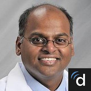 Venkat Rapuri, MD, Orthopaedic Surgery, Arlington, TX, Texas Health Arlington Memorial Hospital