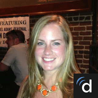 Kimberly (Salt) Keogh, PA, Physician Assistant, Framingham, MA