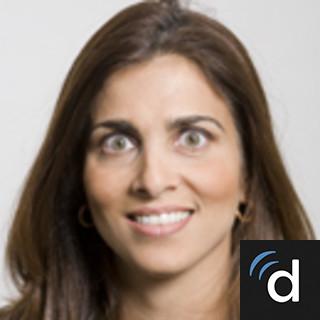 Dr Jacqueline Dauhajre Md Jackson Heights Ny Ophthalmology