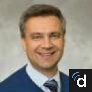 Dalius Kedainis, MD, Internal Medicine, Plainfield, IL, Advocate Christ Medical Center