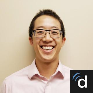 Derek Su, MD, Psychiatry, Columbia, MO