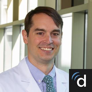 Peter Gilbreath, MD, Pediatrics, Austin, TX, Dell Children's Medical Center of Central Texas