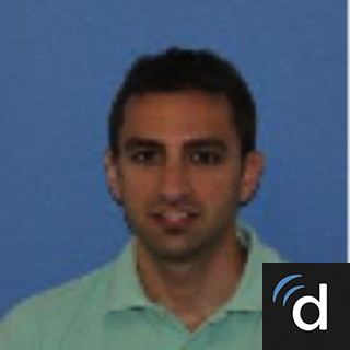 Ioannis Papayannis, MD, Gastroenterology, Stony Brook, NY