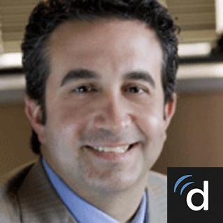 Jonathan Kaplan, MD, Plastic Surgery, San Francisco, CA, California Pacific Medical Center