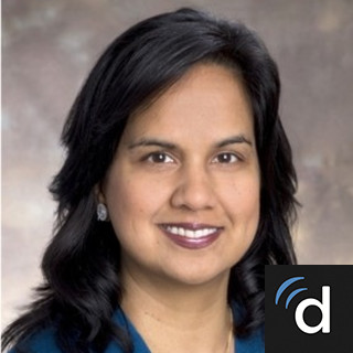 Sharmila Makhija, MD, Obstetrics & Gynecology, Bronx, NY, Montefiore Medical Center