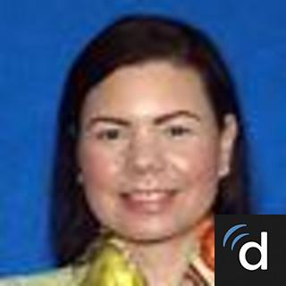 Lourdes Casuso, MD, Ophthalmology, Miami, FL, Baptist Hospital of Miami