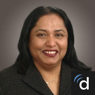Bharathi Gourkanti, MD, Anesthesiology, Camden, NJ, Cooper University Health Care