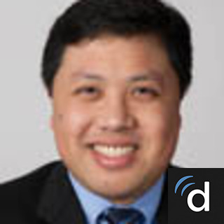 Jason Velasco, MD, Psychiatry, Danbury, CT